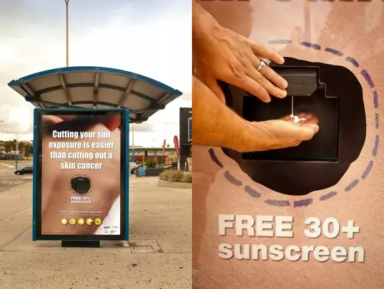 关于户外广告,你不可不知的两三事