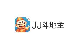 JJ斗地主